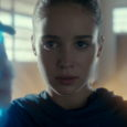 Netflix has released the trailer for WARRIOR NUN