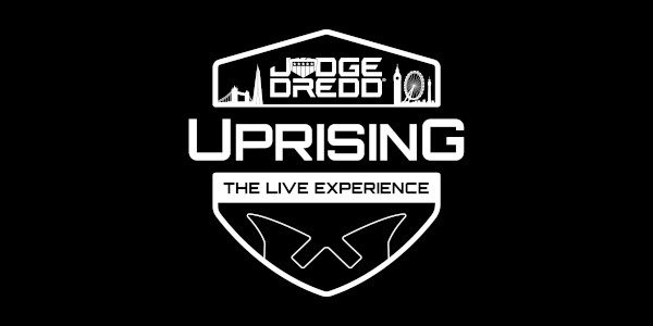 The Crystal Maze LIVE team create a thrill-powered new attraction set in a futuristic London… Judge Dredd Uprising: The LIVE Experience opens Spring 2021 A brand-new live action attraction from […]