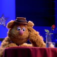 """Today, Disney+ shared a first look trailer at its upcoming original series """"Muppets Now,"""" premiering exclusively on the streaming service on Friday, July 31."""