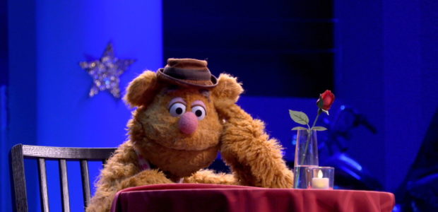 """Today, Disney+ shared a first look trailer at its upcoming original series """"Muppets Now,"""" premiering exclusively on the streaming service on Friday, July 31. In their first-ever unscripted series, the […]"""