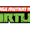 Seth Rogen, Evan Goldberg and James Weaver to Create All-New Iteration of the Iconic Franchise and Its Chaotic Cast of Crime-Fighting Ninja Turtles Theatrical Motion Picture Directed by Jeff Rowe […]