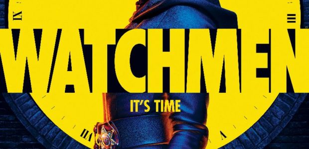 HBO will offer all nine episodes of the series WATCHMEN for free starting FRIDAY, JUNE 19 through SUNDAY, June 21 exclusively on HBO.com and Free On Demand, as an extension […]