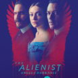 In anticipation of The Alienist: Angel of Darkness premiere this Sunday, TNT has released an all-new trailer