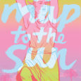 Basketball and struggles, on the court and everywhere else. A Map To The Sun, newly released from First Second and MacMillan Press, is a gripping full-length graphic novel with stunning […]