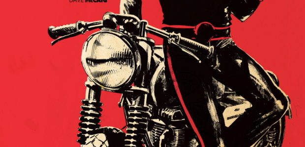 Scott Snyder, Rafael Albuquerque reunite for American Vampire 1976 Nine-Issue Miniseries Launches October 20, 2020 America is broken. Trust between the government and the American public has crumbled. Paranoia reigns […]