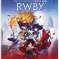 ENEMIES & ALLIES COLLIDE TO STOP SALEM'S FORCES RWBY – VOLUME 7 WARNER BROS. HOME ENTERTAINMENT BRINGS LATEST EDITION OF ROOSTER TEETH'S HERALDED ANIME SERIES TO DIGITAL & BLU-RAY™ ON […]