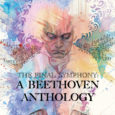THE LIFE OF BEETHOVEN TO BE CELEBRATED WITH ORIGINAL GRAPHIC NOVEL TO MARK 250TH BIRTHDAY Z2 Comics and Deutsche Grammophon Team Up To Reimagine the Historic Life of the Legendary […]