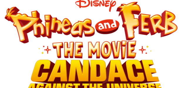 """Theout-of-this-world animated movie """"Phineas and Ferb The Movie: Candace Against the Universe,"""" from Disney Television Animation,will premiere exclusively on Disney+ Friday, August 28.The soundtrack, from Walt Disney Records, will be […]"""