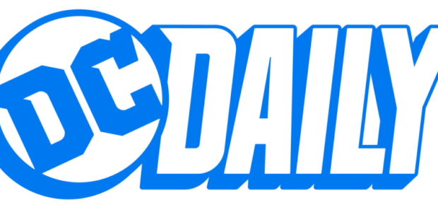 After 450 Episodes, DC UNIVERSE Says Goodbye to Beloved Fan Serie on Friday, July 3rd DCU Community will Host a Watch-a-Long of the Finale on Friday, at 3:30 pm PT […]