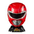 Hasbro is bringing in the heat with some MORPHINOMINAL reveals today with all new additions to the Power Rangers Lightning Collection! Get your MORPH on with S.P.D. Omega Ranger And […]