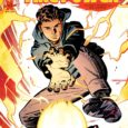 The highly anticipatedFire Power #1issue by Robert Kirkman and Chris Samnee on saleWednesday, August 5, and priced at $3.99, will feature different cover art from the free promotional edition (formerly: […]