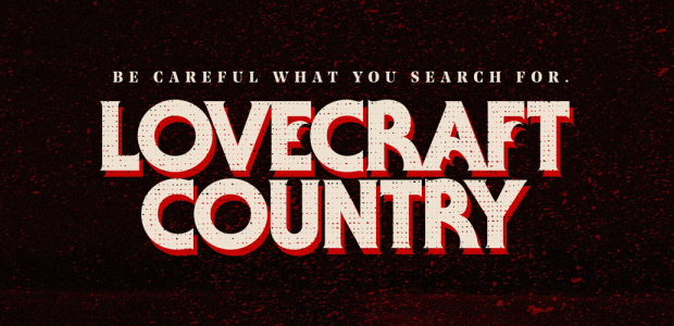New Drama Series LOVECRAFT COUNTRY Debuts August 16, Exclusively On HBO From showrunner and executive producer Misha Green, HBO's new drama series LOVECRAFT COUNTRY debuts SUNDAY, AUGUST 16 (9:00-10:00 p.m. […]