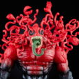 Hasbro has revealed a brand new deluxe Legends Series figure today – the MARVEL LEGENDS SERIES 6-INCH-SCALE MARVEL'S TOXIN Figure – and it is now currently available for pre-order at […]