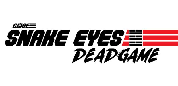Industry Legend Rob Liefeld's Explosive Take on G.I. JOE's Iconic Ninja Debuts on Wednesday, July 15th The highly anticipated SNAKE EYES: DEADGAME comic book series written and illustrated by superstar creator Rob Liefeld (X-Force, Deadpool) […]
