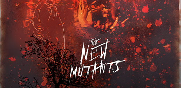 """Bill Sienkiewicz Poster, Fan-Inspired Posters and Character Twitter Emojis Also Available Today The ComicCon@Home panel featuringwriter/directorJosh Boone, the stars of """"The New Mutants,"""" including:Maisie Williams,Anya Taylor-Joy, Charlie Heaton, Alice Braga,Blu […]"""