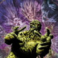LEGEND OF THE SWAMP THING HALLOWEEN SPECTACULAR #1 AND DC: THE DOOMED AND THE DAMNED #1: TWO ANTHOLOGIES GUARANTEED TO HAVE FANS READING WITH THE LIGHTS ON THIS OCTOBER! DC […]