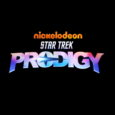 Nickelodeon and CBS Television Studios today officially revealed the title and logo for its all-new animated series STAR TREK: PRODIGY,