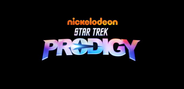 Nickelodeon and CBS Television Studios today officially revealed the title and logo for its all-new animated series STAR TREK: PRODIGY, which follows a group of lawless teens who discover a […]