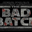 "Today Disney+ ordered its next animated series from Lucasfilm, ""Star Wars: The Bad Batch."" Fresh off of the critically-acclaimed series finale of ""Star Wars: The Clone Wars,"" the Disney+ original […]"