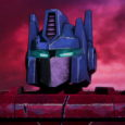TUNE IN: CHAPTER ONE – 'TRANSFORMERS: WAR FOR CYBERTRON TRILOGY: SIEGE' PREMIERES ONLY ON NETFLIX TODAY
