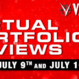 VALIANT ENTERTAINMENT ANNOUNCES VIRTUAL PORTFOLIO REVIEW PROGRAM