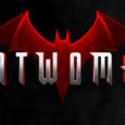 Warner Bros. Television, The CW and Berlanti Productions announced today that Javicia Leslie has been cast as the new Batwoman.