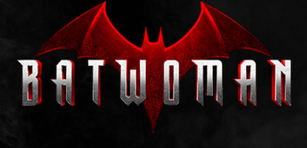 Warner Bros. Television, The CW and Berlanti Productions announced today that Javicia Leslie has been cast as the new Batwoman. Javicia will make her debut in the iconic cape and […]