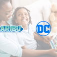 Starring Batman, Superman, Wonder Woman, DC Super Hero Girls, Looney Tunes, and More Fan-Favorite Characters Leading educational video-calling app offers unlimited interactive content options for kids ages 8-12 for free […]