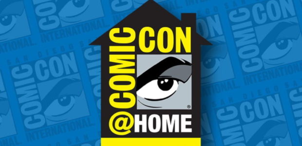 Featured Virtual Panels Include: HBO's His Dark Materials and Lovecraft Country HBO Max's Close Enough Summer Camp Island, The Fungies & Tig n' Seek, Adventure Time: Distant Lands – BMO […]