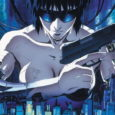 It found a voice… now it needs a body. GHOST IN THE SHELL One of Anime's Most Beloved Films Is Reborn on 4K Ultra HD™ Combo Pack and Digital 4K […]