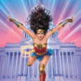 New 32-Page One-Shot Features Movie Tie-In Story Co-written by Wonder Woman 1984 Associate Producer Anna Obropta Arriving at Participating U.S. Walmart Stores by Sunday, September 20 Available at Open and […]