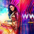 """Warner Bros. Consumer Products (WBCP) has launched an all-new collection of must-have lifestyle products and engaging experiences inspired by """"Wonder Woman 1984,"""" (WW84) the highly anticipated follow up to 2017's […]"""
