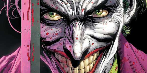 DC Comics releases an overrated Batman comic that leaves you with frights and laughs in Batman: Three Jokers, Book One. So, this comic is more likely than the Batman Who […]