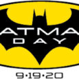 Fans Can Embrace Their Inner Caped Crusader by Taking Part in Batman-Themed Digital Activities Drivers Can Ride-Along with Batman or The Riddler with the Batman Theme on Waze