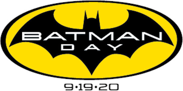 Fans Can Embrace Their Inner Caped Crusader by Taking Part in Batman-Themed Digital Activities Drivers Can Ride-Along with Batman or The Riddler with the Batman Theme on Waze DC today […]