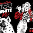 "Harley Quinn Black + White + Red Chapter Ten: ""Sunshine Getaway"