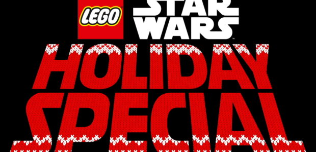 This holiday season, Disney+ invites LEGO and Star Wars fans to Chewbacca's homeworld of Kashyyyk for a Wookiee-sized celebration of the galaxy's most cheerful and magical holiday, Life Day, in […]