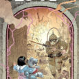 The Locke and Key series resumes with IDW's In Pale Battalions Go…