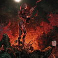 An Exclusive, Behind-the-Scenes Edition Of the Making of the Upcoming Created-Owned Series Get An Inside Look at The First Release from Scott Snyder's Best Jackett Press Label, an All New […]