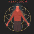 BOOM! Studios release an original graphic novel which makes you think that every other world that takes you to another adventure in The Lost City of Heracleon.