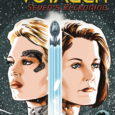 The Humanity of Voyager's Beloved Borg Survivor is Put to the Test in Seven's Reckoning