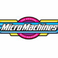 Featuring The Hottest Toy Line of the 80s and 90's, Fans Can Reconnect With Their Inner Kid With All-New Micro Machines Playsets and Exclusive Vehicles, Now Available At Retail