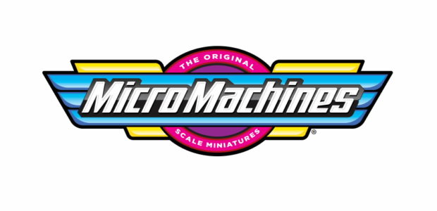 Featuring The Hottest Toy Line of the 80s and 90's, Fans Can Reconnect With Their Inner Kid With All-New Micro Machines Playsets and Exclusive Vehicles, Now Available At Retail Everyone's […]
