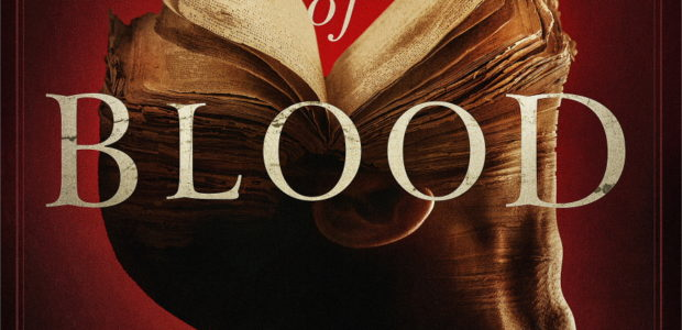 Today Hulu announced the Hulu Original film BOOKS OF BLOOD, based on Clive Barker's horror anthology, will premiere on Wednesday, October 7th, 2020. Synopsis:Based on Clive Barker's acclaimed and influential […]