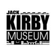 Special Three Day Event Celebrating what would have been Jack Kirby's 103rd Birthday