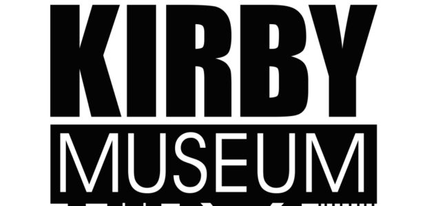Special Three Day Event Celebrating what would have been Jack Kirby's 103rd Birthday Jack Kirby, the co-creator of Captain America, The Avengers, X-Men, Fantastic Four, The Incredible Hulk, and many […]