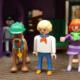 Playmobil releases a second awesome wave of Scooby-Doo!