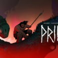 Second Season Ordered For Hit Prehistoric Animated Series