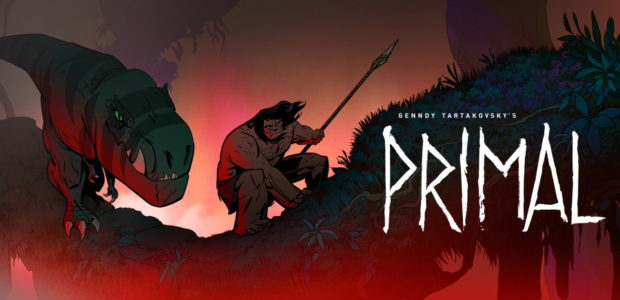 Second Season Ordered For Hit Prehistoric Animated Series Spear and Fang continue their journey together with five all-new episodes ofGenndy Tartakovsky's Primal, premiering Sunday, October 4that 11:30pm ET/PT on Adult […]