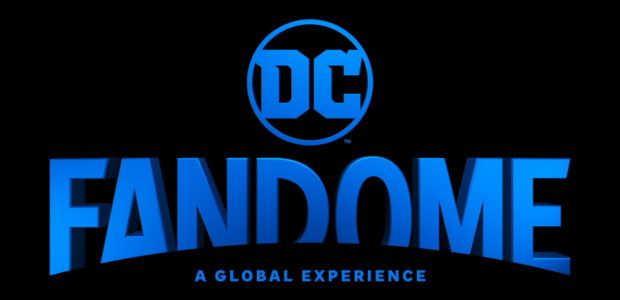 A MEGA, 24-HOUR, IMMERSIVE VIRTUAL FAN EXPERIENCE WHICH BRINGS THE UNIVERSE OF DC TO LIFE AND FEATURES THE STARS, FILMMAKERS AND CREATORS BEHIND ITS BIGGEST FILMS, TV SERIES, GAMES AND […]